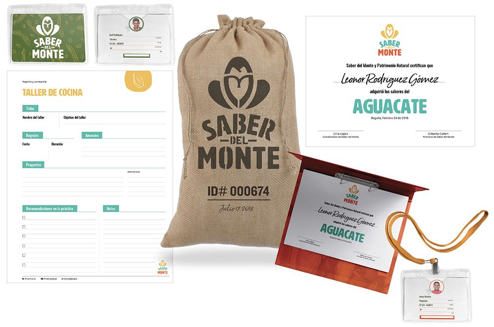 2_Sabre del Monte_Authentication.png