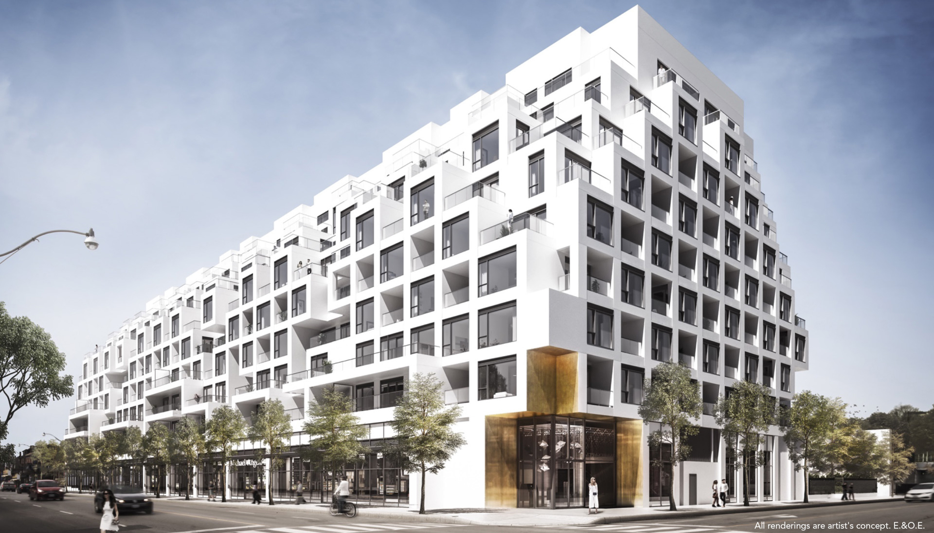 bianca-building.jpg
