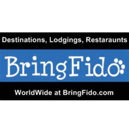 bringfido.jpg