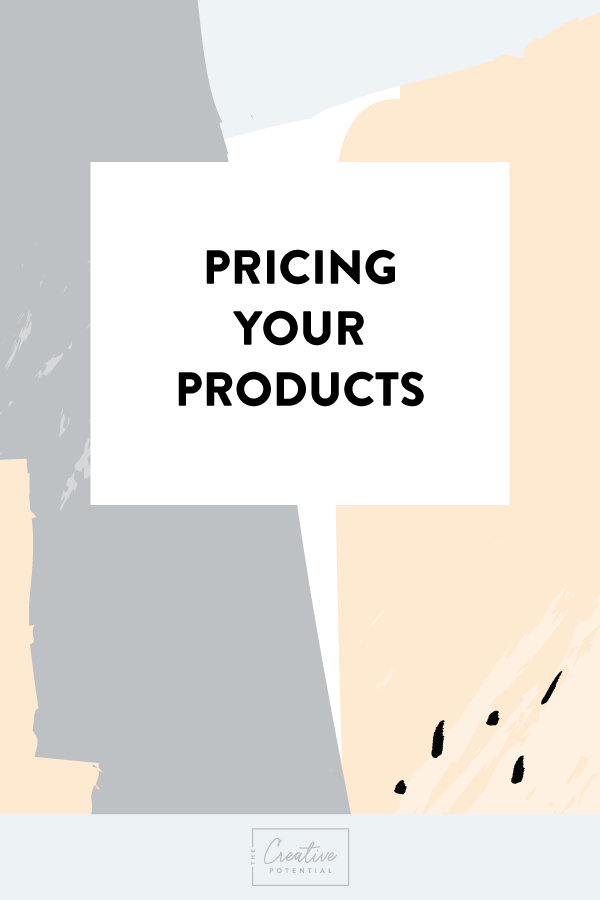 Pricing-Your-Products.png