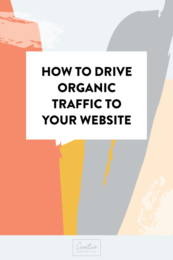 How-to-Drive-Organic-Traffic-to-Your-Website.png