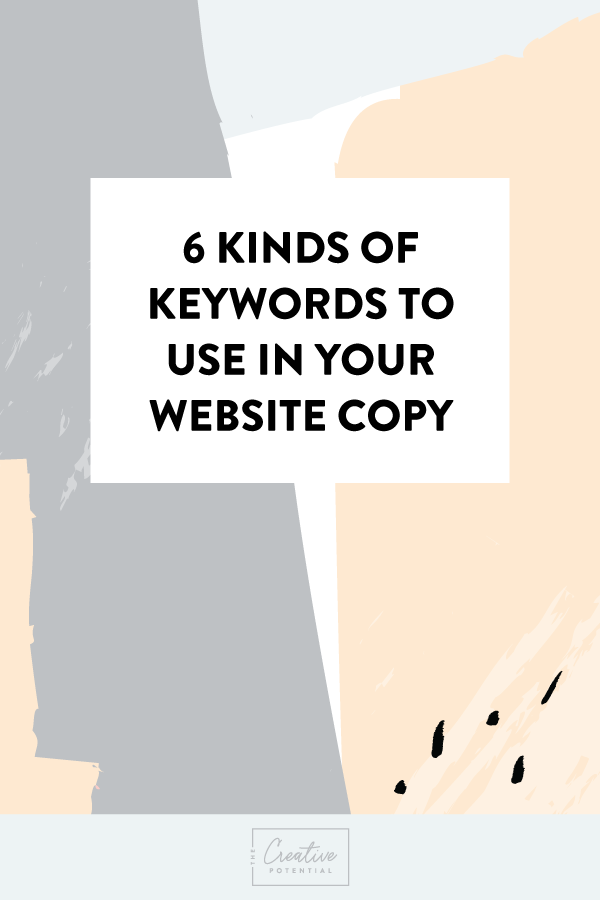 6-Kinds-of-Keywords-to-Use-in-Your-Website-Copy.png