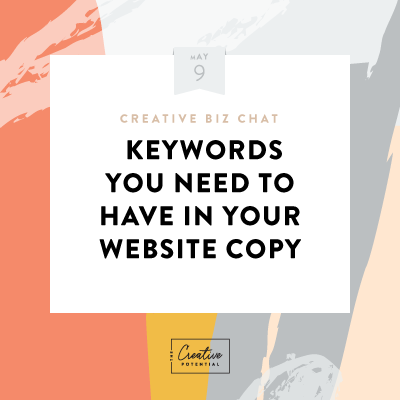KEYWORDS-YOU-NEED-TO-HAVE-IN-YOUR-WEBSITE-COPY.png