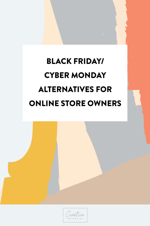 Black-Friday-Cyber-Monday-Alternatives.png