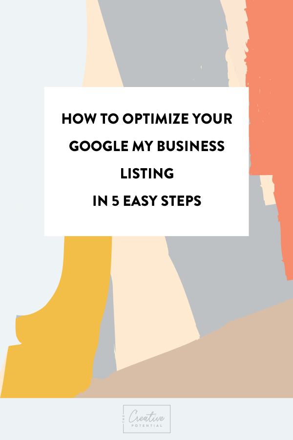 How-to-Optimize-Your-Google-My-Business-Listing-in-5-Easy-Steps.png