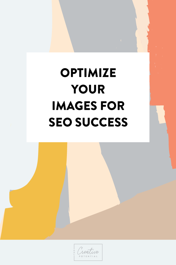 Optimize-Your-Images-for-SEO-Success.png