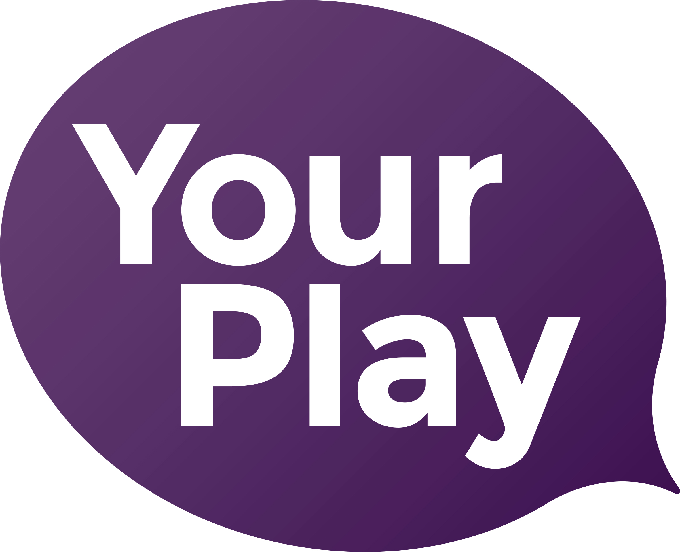 Graphic - YourPlay logo NoTag (1).JPG