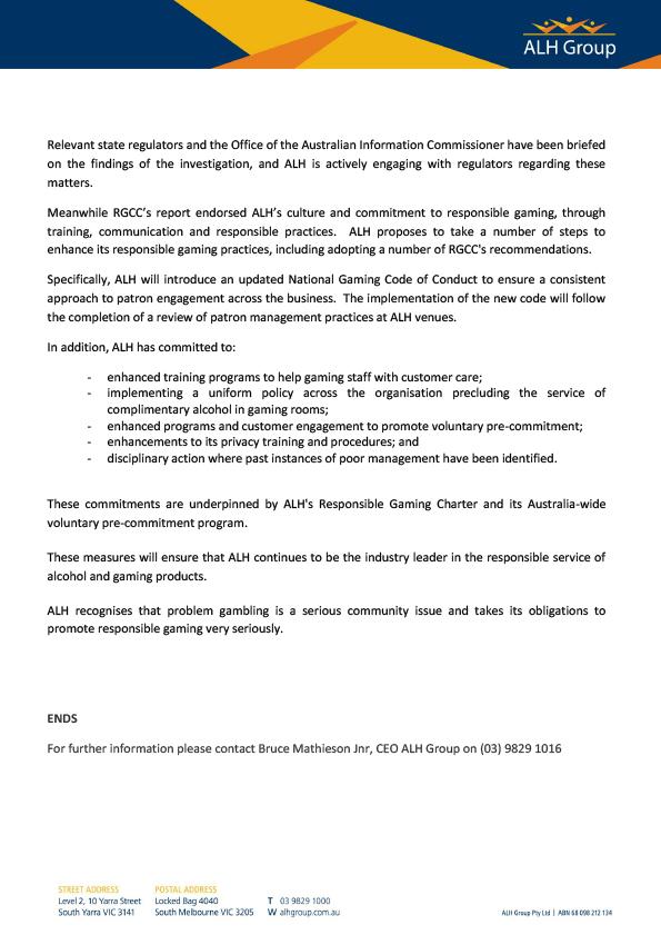ALH Media Release 6 August 2018 (2)-2.jpg