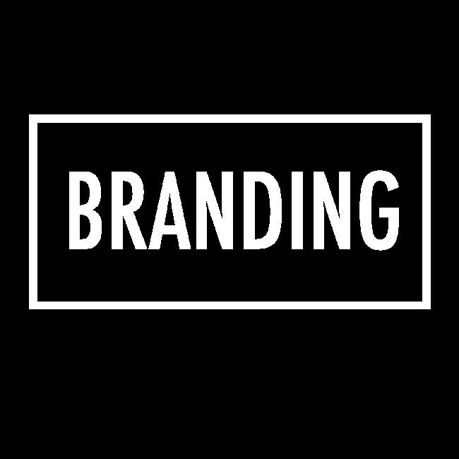 Branding_pcm.png