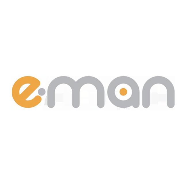 client_eman.png