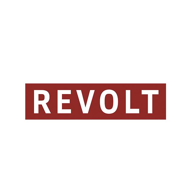 client_revolt.png