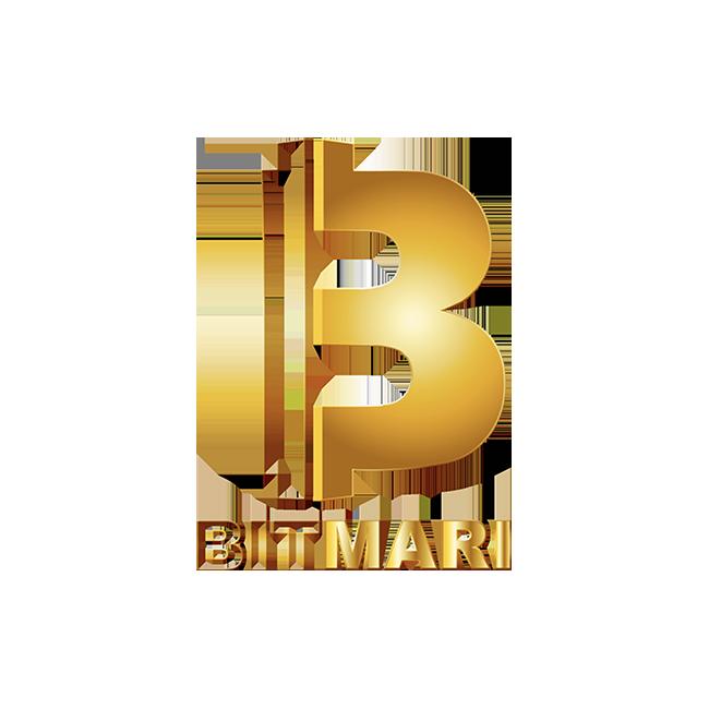 client_bitmari.png