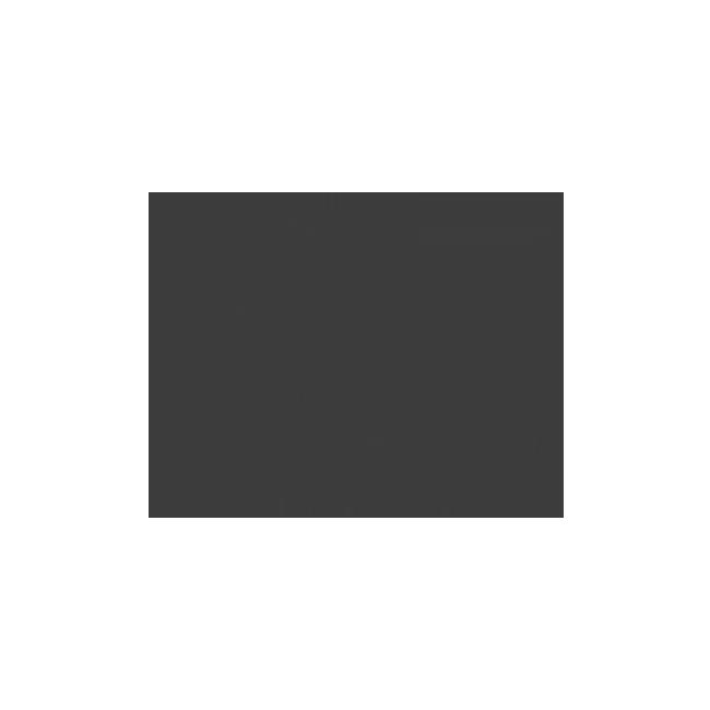 client_defjam.png