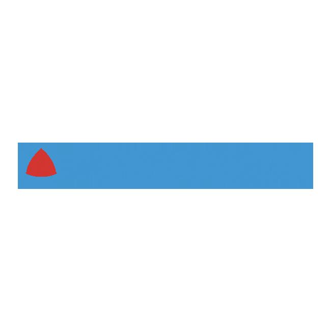client_appnation.png