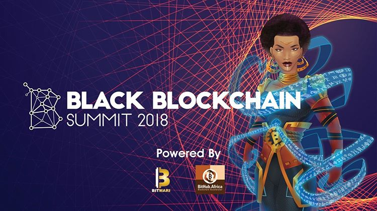 BLACK BLOCKCHAIN SUMMIT.jpg