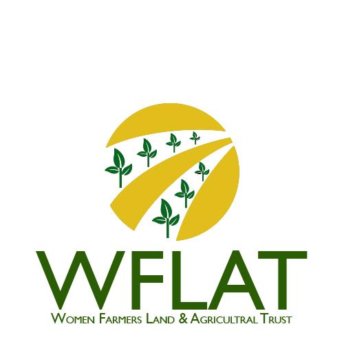 WFLAT.jpg