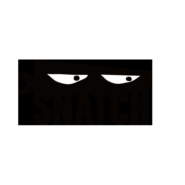 client_snatch.png