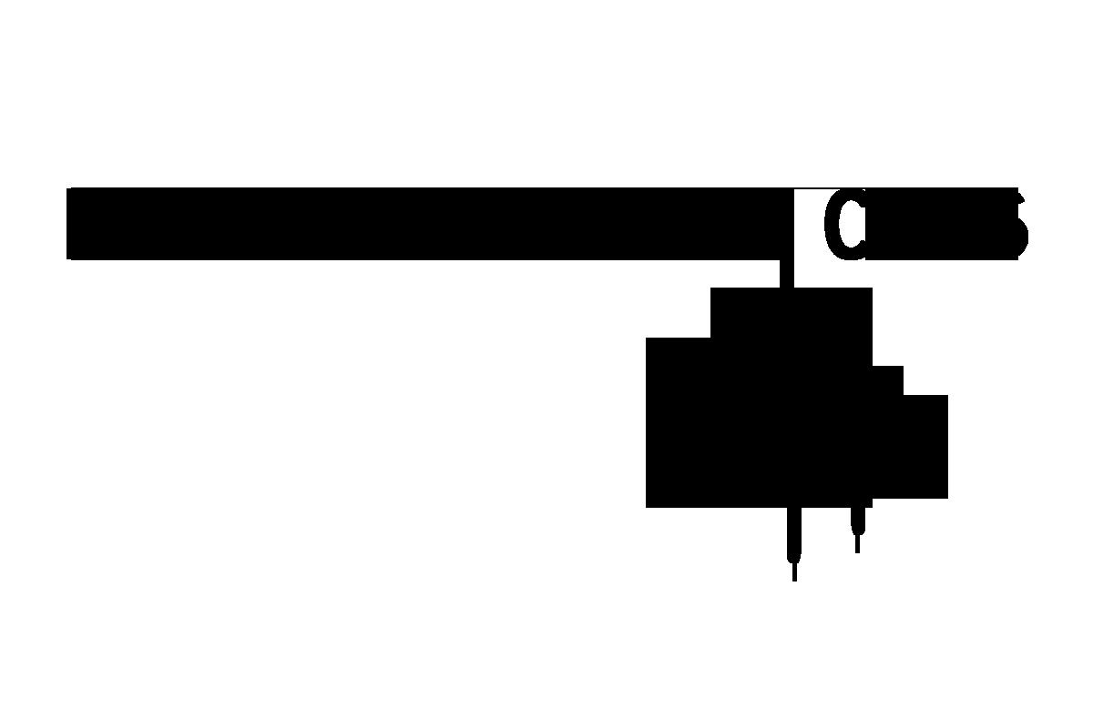 hk logo complete.png