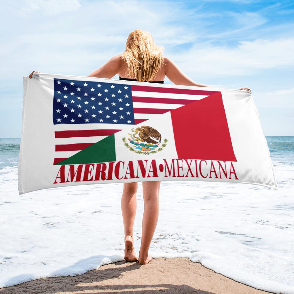 SHOP ONLINE WITH US @ AMERICANO-MEXICANO.MYSHOPIFY.COM  https://americano-mexicano.myshopify.com