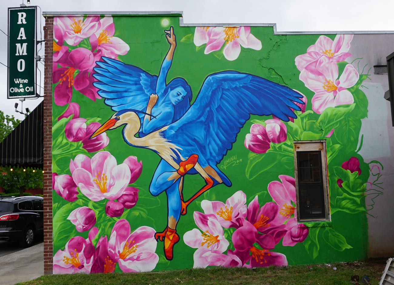 JIMINAI-Mural-GraceInBlue_Web.png