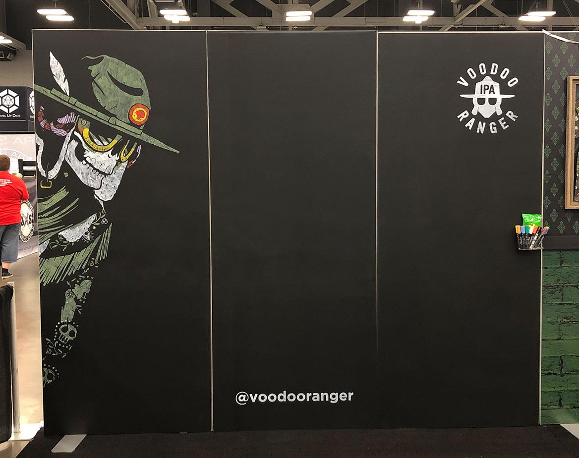 JIMINAI-VoodooRanger.jpg