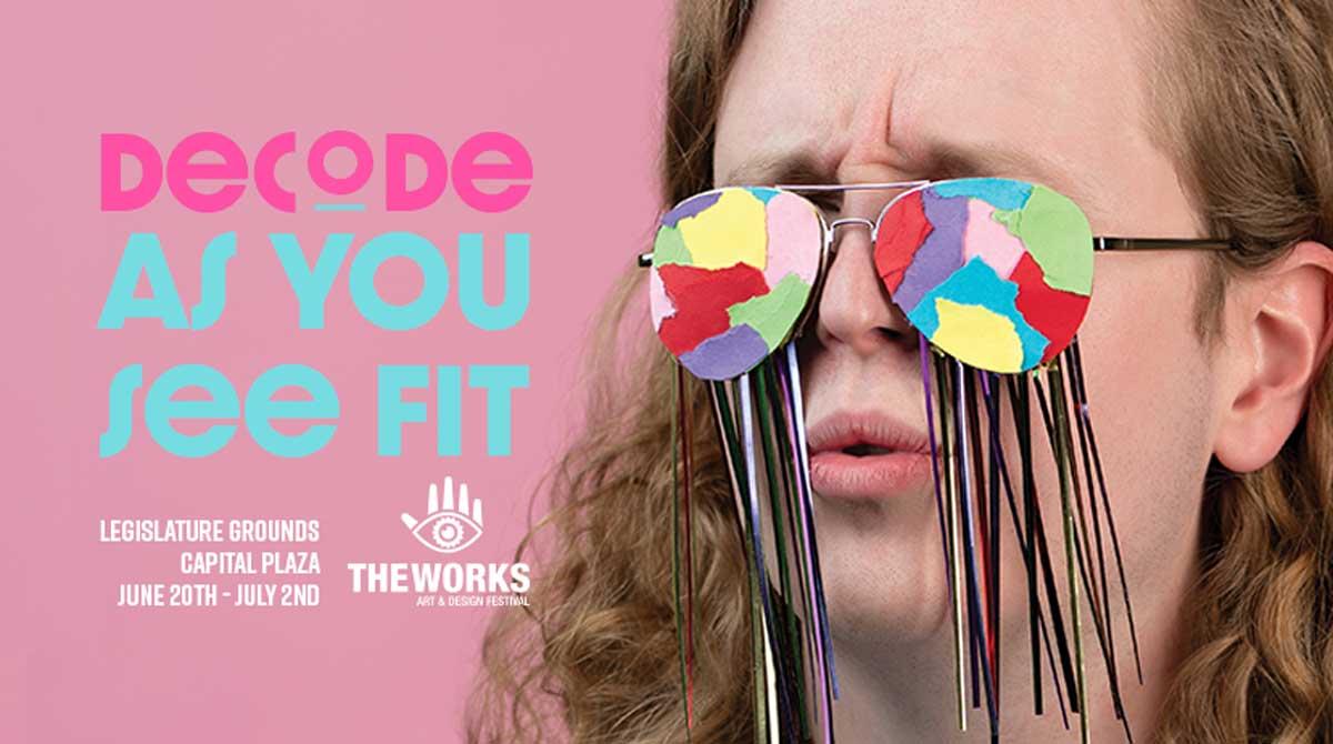 the-works-2019.jpg