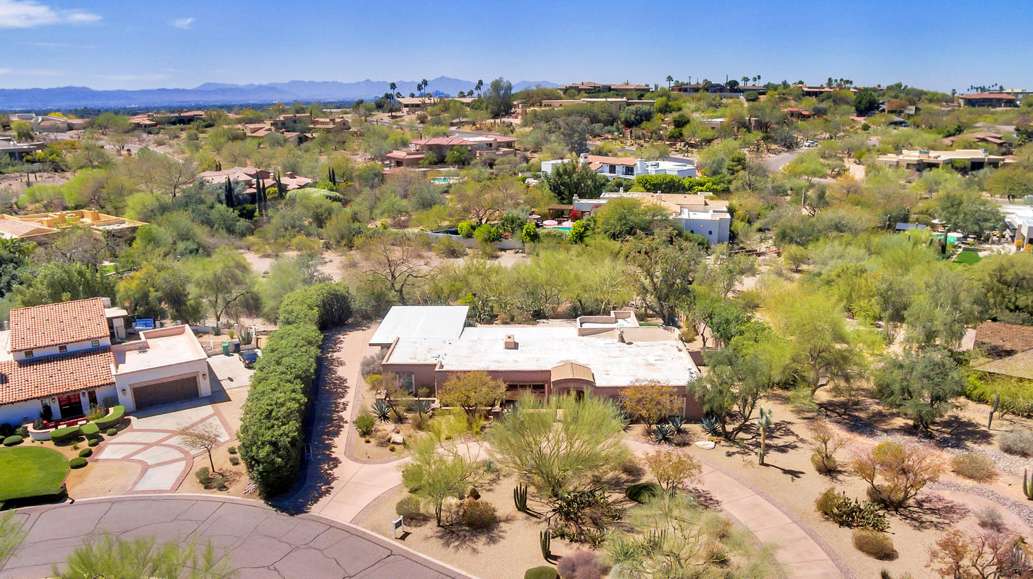 4436 E Maderos Del Cuenta Dr-large-039-1-Aerial View-1500x843-72dpi.jpg