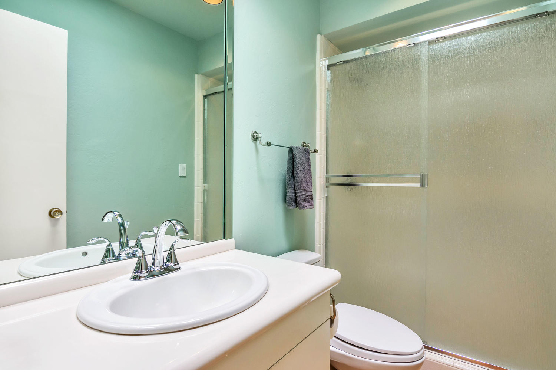 4436 E Maderos Del Cuenta Dr-large-029-20-Bathroom-1500x1000-72dpi.jpg