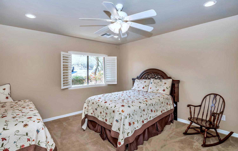 4012 E Claremont Ave-large-029-20-Bedroom 3-1500x951-72dpi.jpg