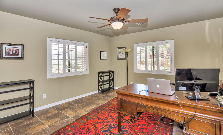 4012 E Claremont Ave-large-031-35-Bedroom 4-1500x910-72dpi.jpg