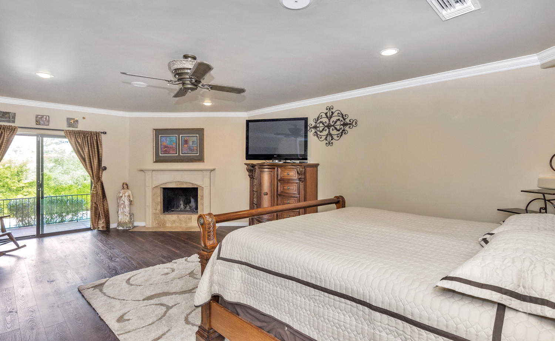 4012 E Claremont Ave-large-023-18-Master Bedroom-1500x922-72dpi.jpg