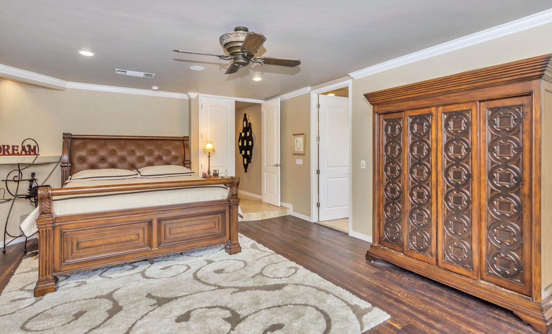 4012 E Claremont Ave-large-024-17-Master Bedroom-1500x907-72dpi.jpg