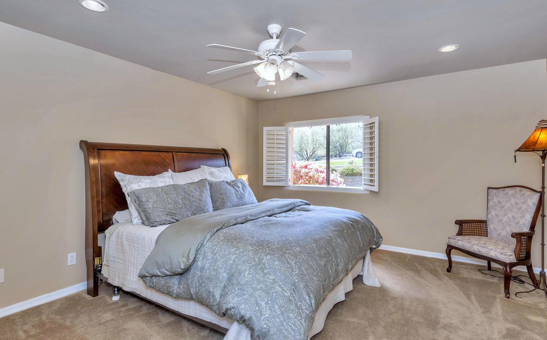 4012 E Claremont Ave-large-027-24-Bedroom 2-1500x933-72dpi.jpg