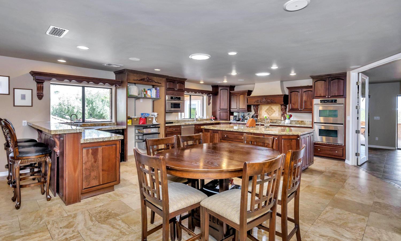 4012 E Claremont Ave-large-015-2-Kitchen-1500x902-72dpi.jpg