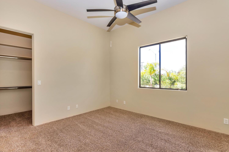 23945 N 67th Ave-large-062-61-Bedroom 4-1500x1000-72dpi.jpg