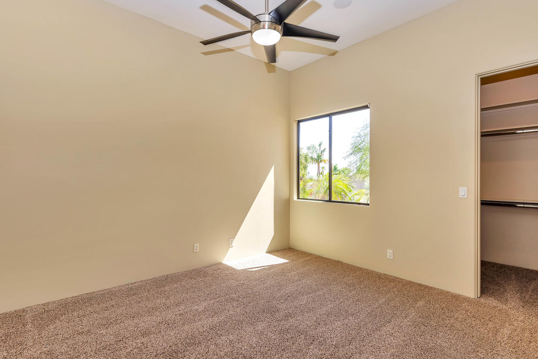 23945 N 67th Ave-large-063-33-Bedroom 5-1500x1000-72dpi.jpg