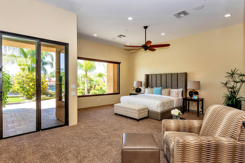 23945 N 67th Ave-large-030-51-Master Bedroom-1500x1000-72dpi.jpg