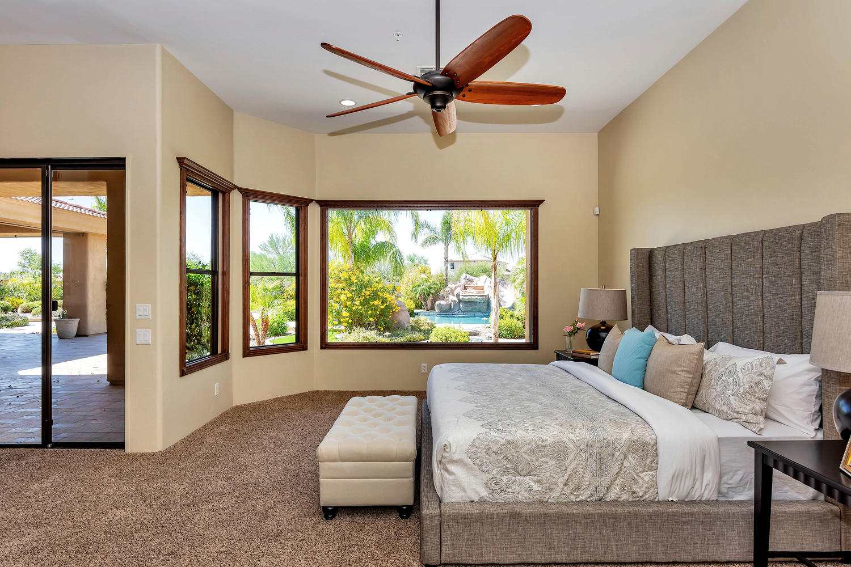 23945 N 67th Ave-large-032-56-Master Bedroom-1500x1000-72dpi.jpg