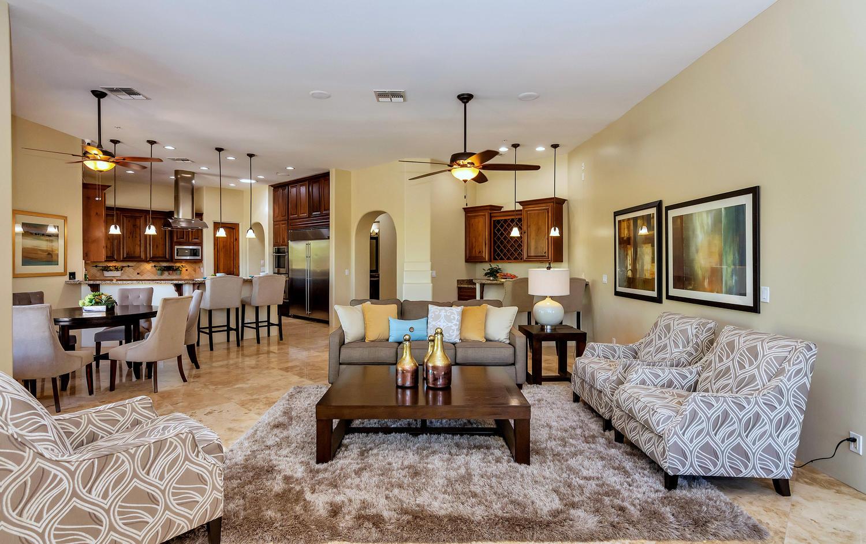 23945 N 67th Ave-large-019-19-Family Room-1500x943-72dpi.jpg