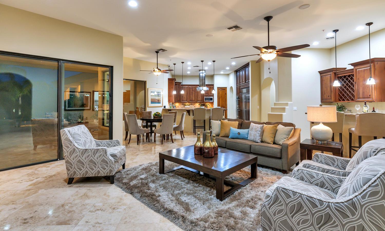 23945 N 67th Ave-large-015-21-Family Room-1500x902-72dpi.jpg