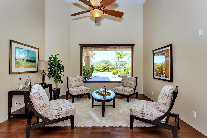 23945 N 67th Ave-large-010-32-Living Room-1500x1000-72dpi.jpg