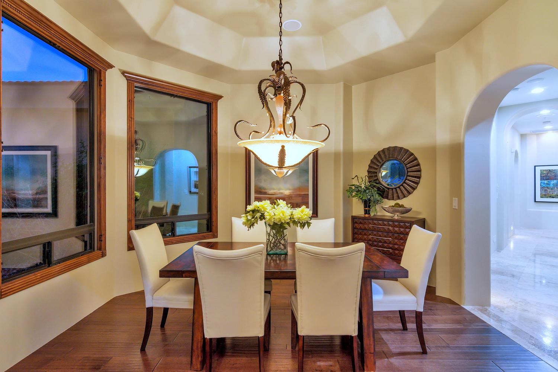 23945 N 67th Ave-large-013-57-Dining Room-1500x1000-72dpi.jpg
