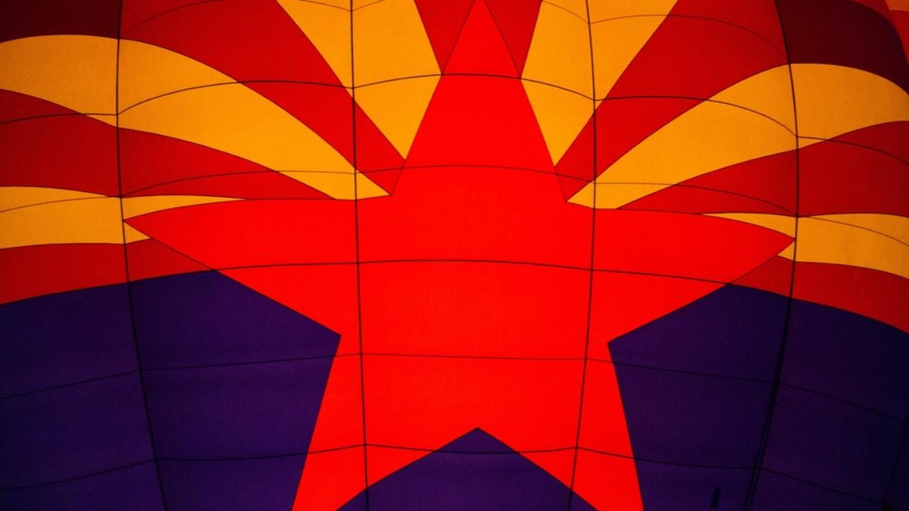 moving-from-california-to-arizona-1288x724.jpg
