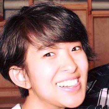 Rachel Lee (   website   )
