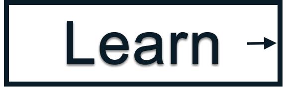 mf_web_learn.png