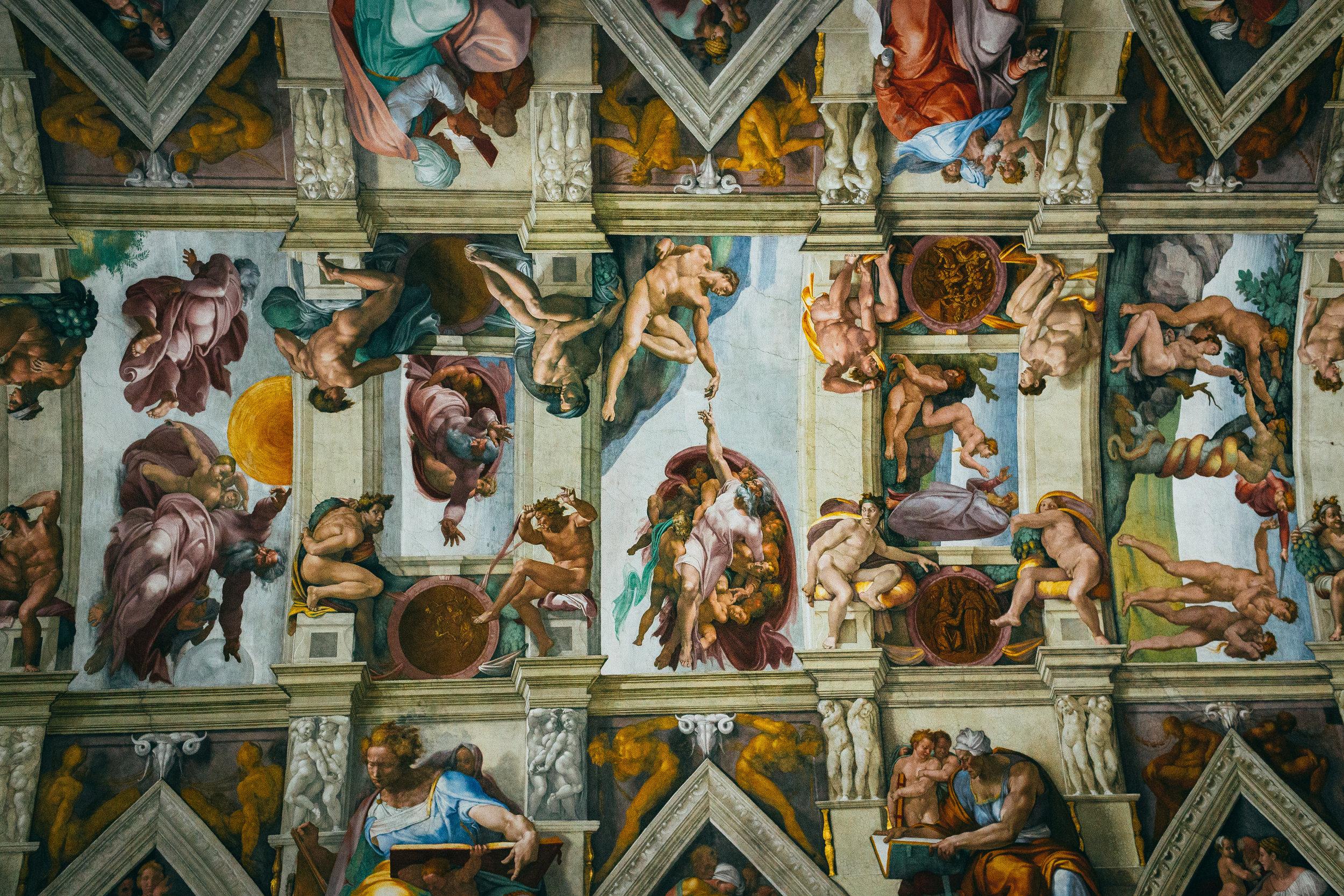 Sistine2.jpg