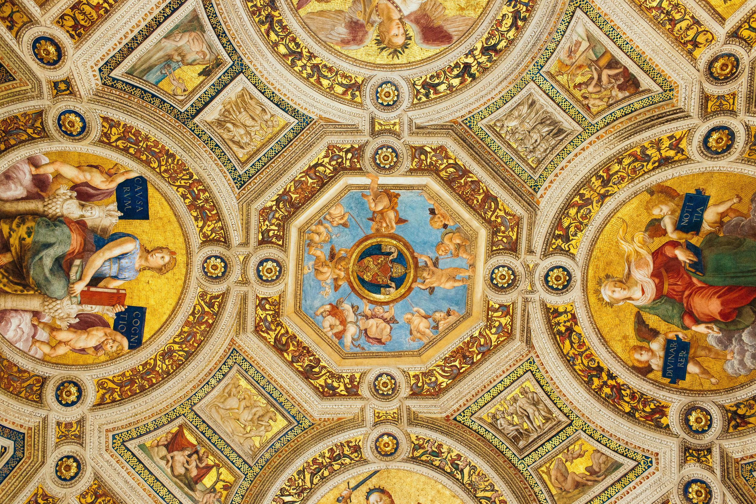 Vatican6.jpg