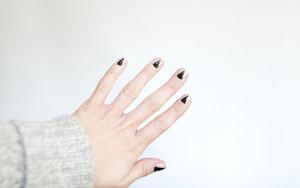 Negative+nails.jpg