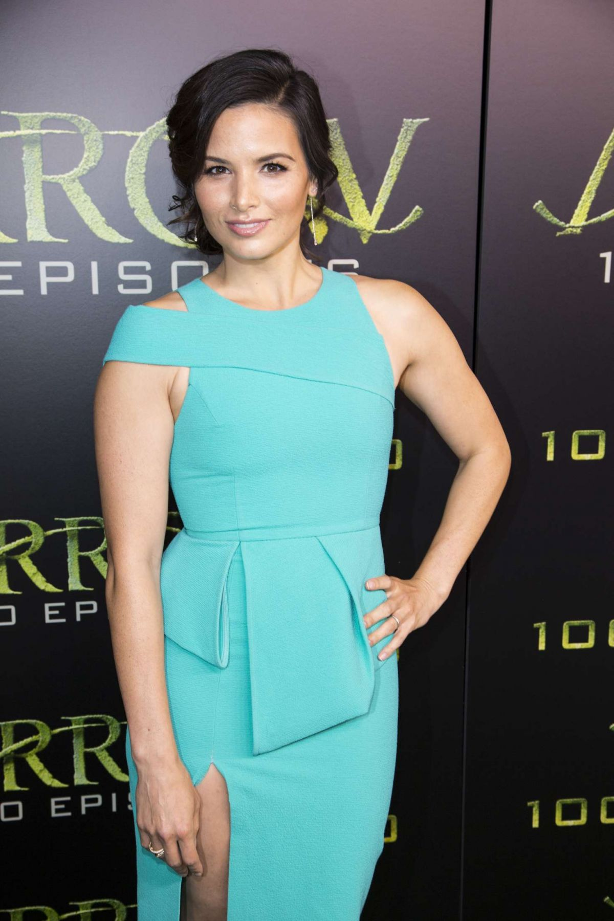 katrina-law-at-arrow-100th-episode-celebration-in-vancouver-10-22-2016_1-1.jpg