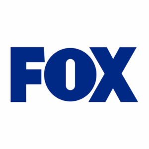 fox-broadcasting-company-profile.png
